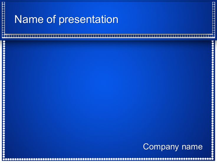 Best Powerpoint Templates Images On   Powerpoint