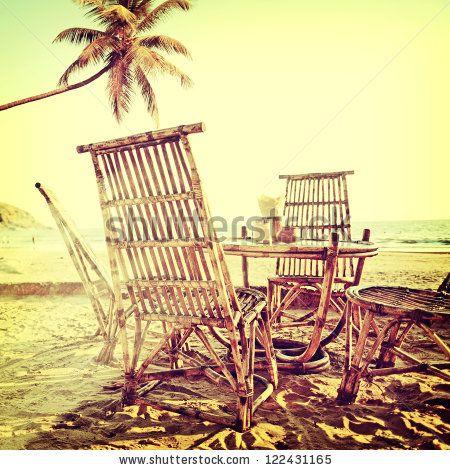 Vintage Surf Stock Photos, Vintage Surf Stock Photography, Vintage Surf Stock Images : Shutterstock.com