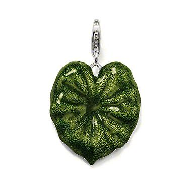 Wholesale Hot fashion silver new leaf pendant charm Super price !Free Shipping LP327 $4.99