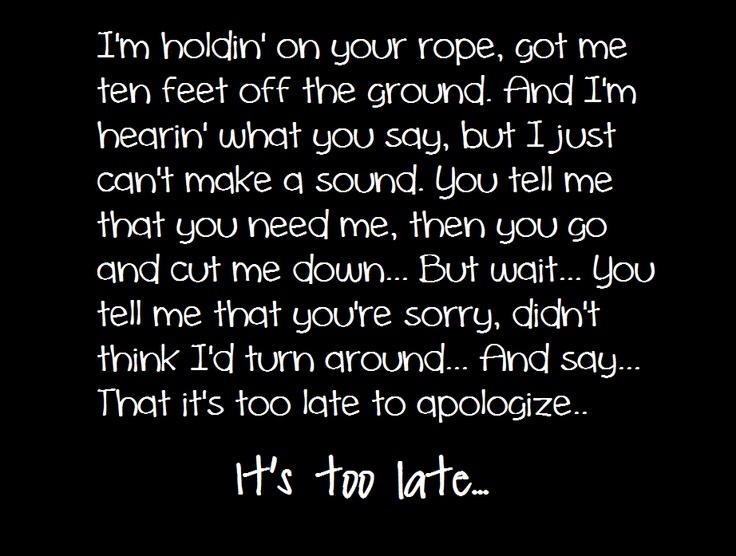 Apologize - OneRepublic - YouTube