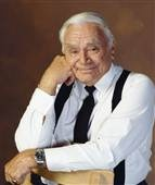 Oscar-winning film star Ernest Borgnine dies at age 95: http://todayentertainment.today.msnbc.msn.com/_news/2012/07/08/12628911-oscar-winning-film-star-ernest-borgnine-dies?lite (Photo: NBC/Getty Images) Which of his roles was your favorite?
