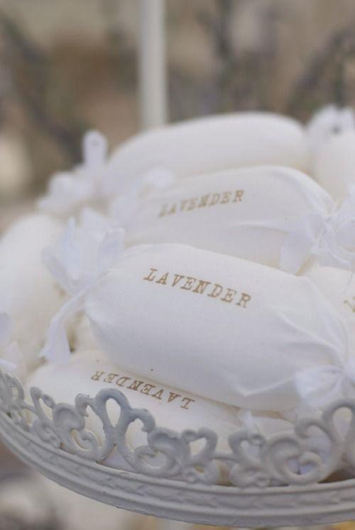 93 best Lavanda images on Pinterest | Lavender, Lavender color and ...
