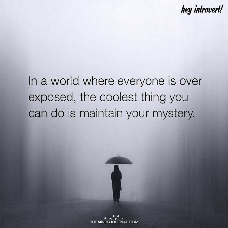 In A World Where Everyone Is Over Exposed - https://themindsjournal.com/world-everyone-exposed/