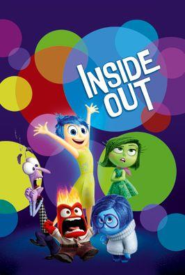 Inside Out (2015) http://azpitituluak.com/euskaraz/1479660033