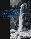 Waitaki District Libraries catalog › Details for: New Zealand Photography
