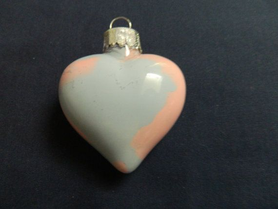 Miscarriage/Pregnancy/Infant Loss Ornament