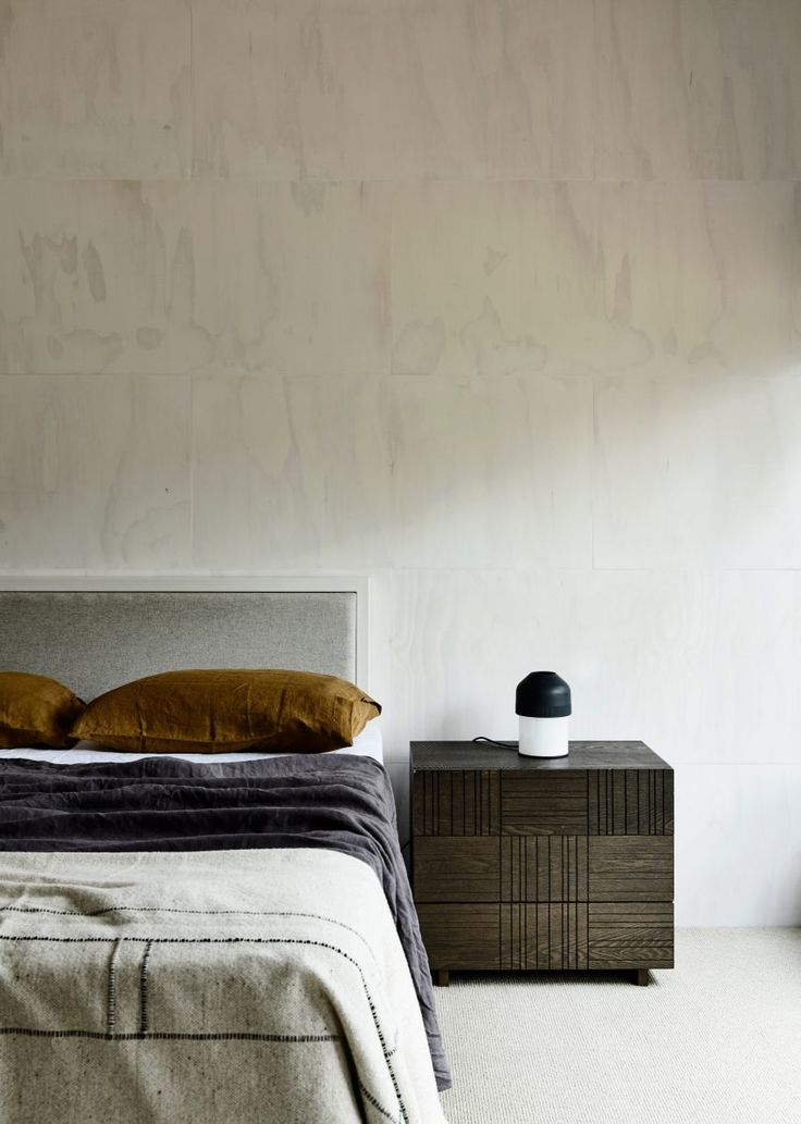 412 Best Bedrooms Images On Pinterest: 412 Best Australian Houses Images On Pinterest