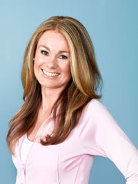 Author Interview: Dr Libby Weaver on all things nutrition