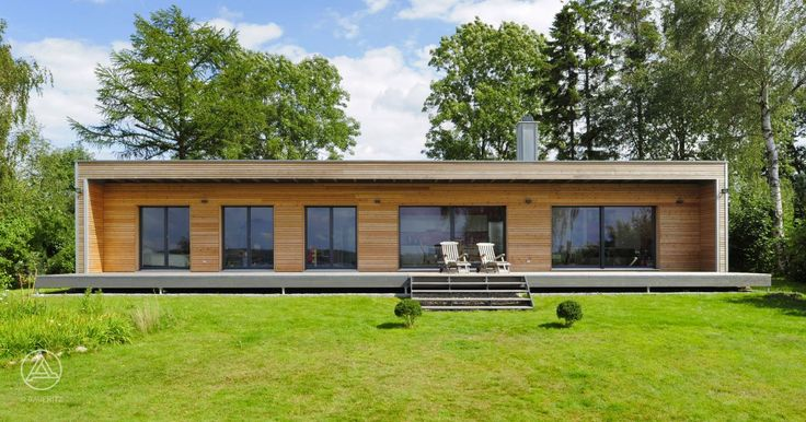 1000 ideas about modern bungalow on pinterest bathroom trends modern bungalow exterior and. Black Bedroom Furniture Sets. Home Design Ideas