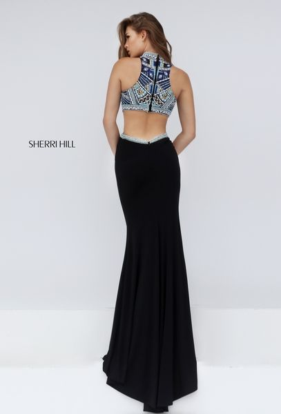 96 besten Prom dress ideas Bilder auf Pinterest | Abendkleid, Lange ...