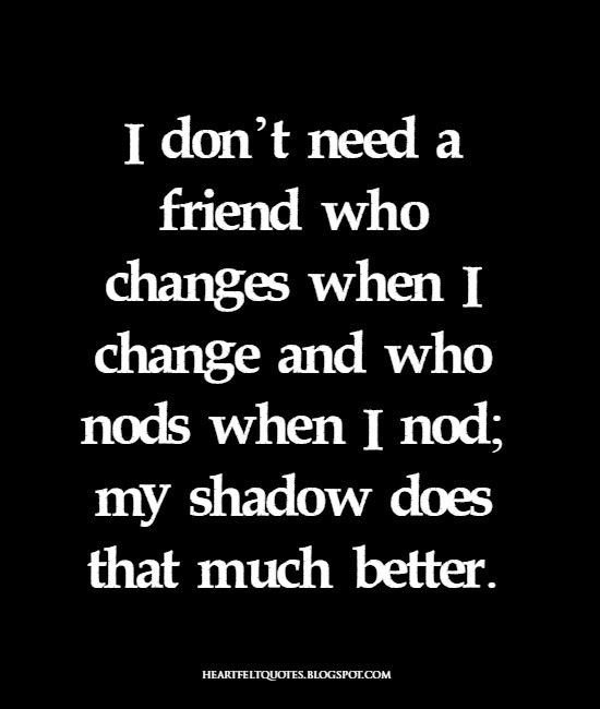 Best Friendship Quotes Collection