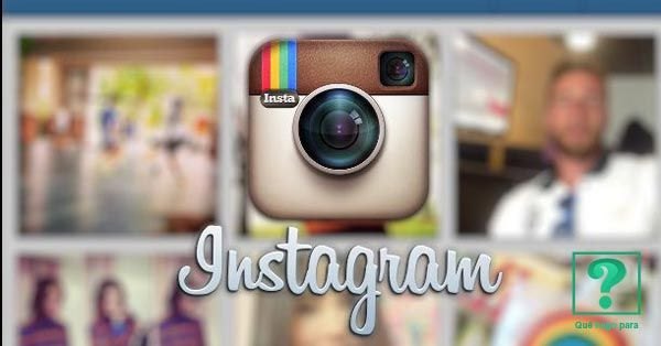 Instangram: Si en alguna ocasión queremos dejar la aplicación y eliminar la cuenta de Instagram sigue los pasos que te contamos en este artículo