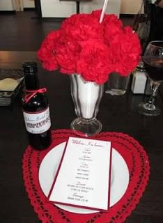 I Love Lucy themed Bridal Shower! Menus and Custom Paper Goods - .lepetitpapierbymonica & 59 best I love Lucy party images on Pinterest | I love lucy ...