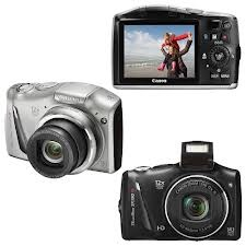 http://www.dnadigitalvideos.com  HD videos and cameras. Get the ultimate clarity and quality for your images and videos with high res/definition.