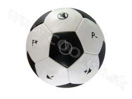 Darček - Novinka Futbalový Tv ovládač