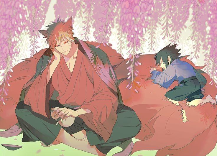 ببساطة صور لكوبلات انمي ناروتو ساسكي X ناروتو شيكا X نيجي غارا X نار العاطفية العاطفية Amreading Books Naruto Shippuden Anime Naruto Naruto And Sasuke