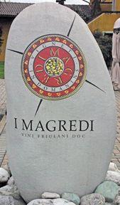 Cantina I Magredi