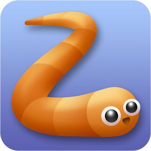 slither app review on http://werateapps.com  http://werateapps.com/applications/admin_review/MTY5/slither-io