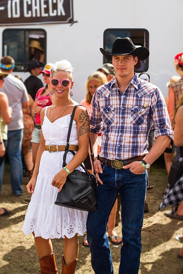Country Outfits For Guys Images