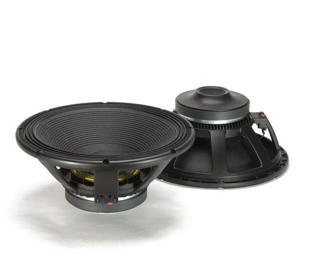 """RCF LF18G400 18"""" Woofer Speaker"""