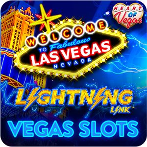 Heart of Vegas? Slots - Free Casino Slot Machines cheat codes freie Edelsteine online Hack iphone