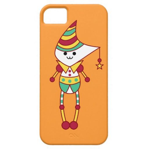 Colorful kawaii / cute character cases. Personalize by adding your own text, change the background as well as scale/position the design to your liking.