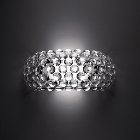 Caboche Wall Lamp - Space Furniture