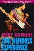 The Jimi Hendrix Experience biography
