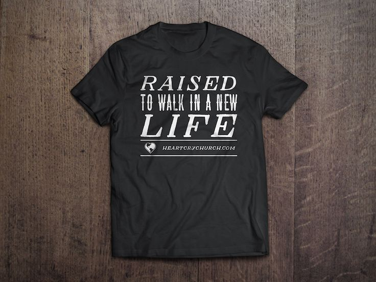 Best Baptism T Shirts Images On Pinterest Shirt Ideas Church