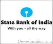 State Bank of India (SBI) PO Syllabus 2012  September 9, 2012 by AnGek · Leave a Comment (Edit)    State Bank of India conducts its probationary officer exam every year for eligible candidates. The guidelines regarding SBI PO Syllabus for candidates preparing for SBI PO exam is mentioned below.