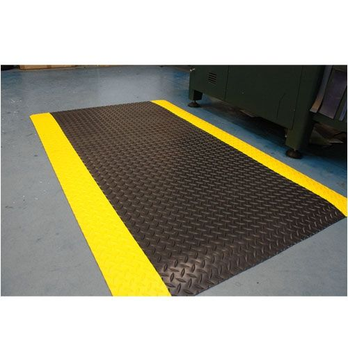 Kumfi Tough Matting 3' x 5'