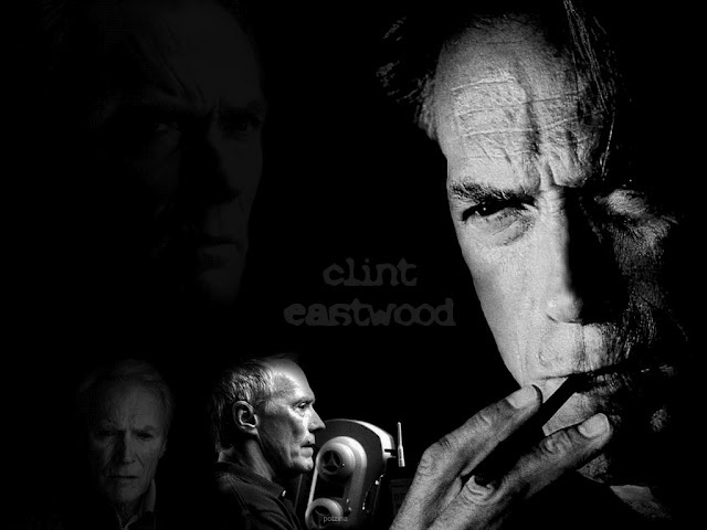 clint estwood