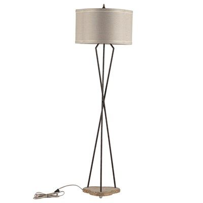 41 best images about Floor Lamps on Pinterest | Industrial ...