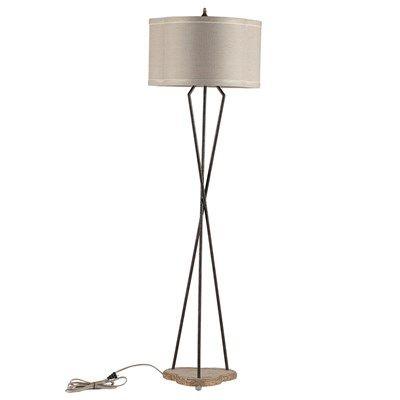 Gabby Lighting Miranda Floor Lamp  | #laylagrayce #gabby #pintowin #lgpintowin
