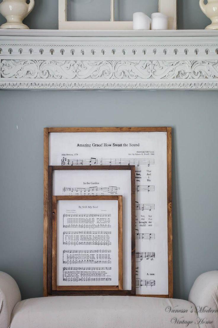 Best 25 hymn quotes ideas on pinterest heres my heart - In the garden lyrics van morrison ...