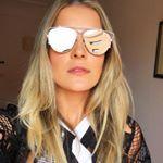 Post by vestidosvs_ on Instagram   Vibbi