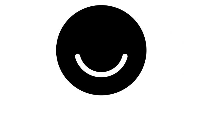 Will Ello replace Facebook? http://www.telapost.com/will-ello-replace-facebook/