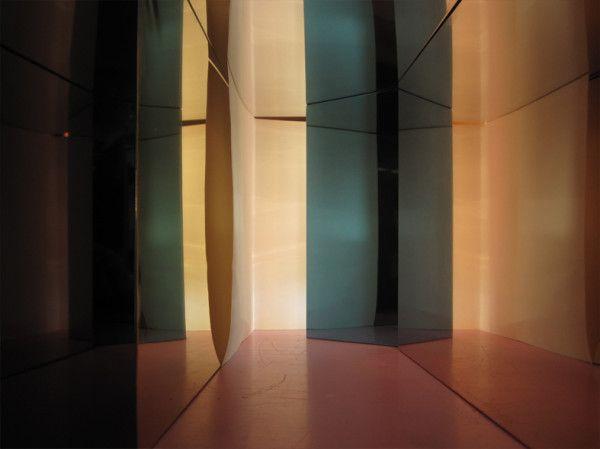 andrea-tognon-architecture-01