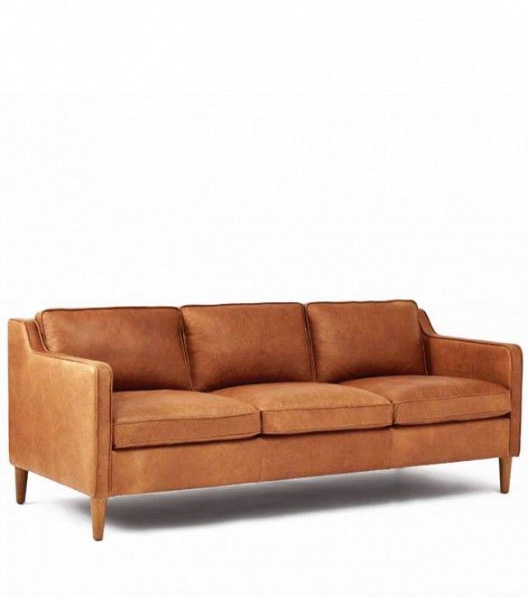 135 besten neue wohnung wohnzimmer bilder auf pinterest neue wohnung einrichtung und wohnzimer. Black Bedroom Furniture Sets. Home Design Ideas