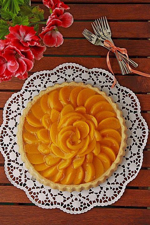 Veganer Biskuit, ein schmackhaftes Rezept aus der Kategorie Kuchen. Bewertungen: 195. Durchschnitt: Ø 4,5.