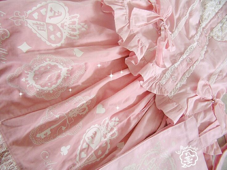 #lolita #egl #eglcommunity #eglfinland #angelicpretty #pretty #cute #pink #pastel #girly #fashion #kawaii #princess #hime #lady #japan #outfit #lolitafashion #harajuku #原宿 #ロリータ #ロリィタ