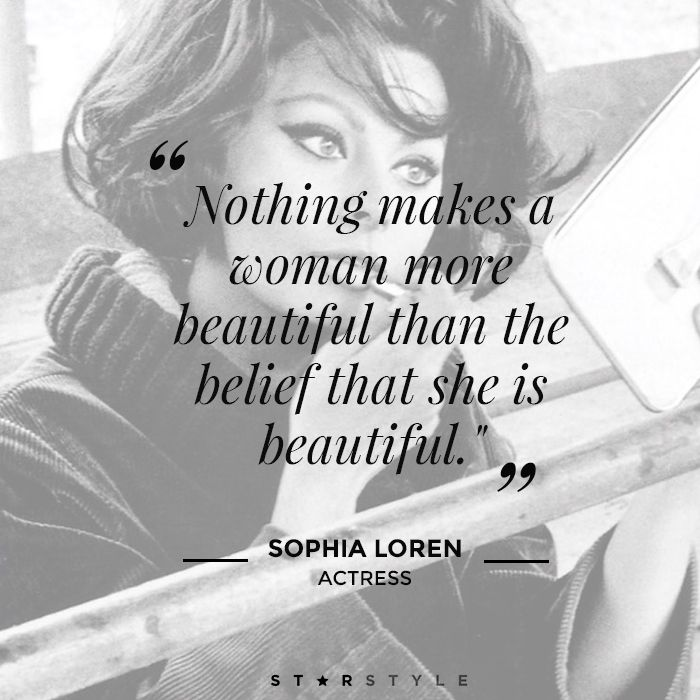 30 Best Beauty Quotes of All Time