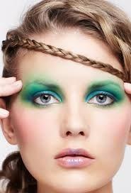 Afbeeldingsresultaat voor Make up