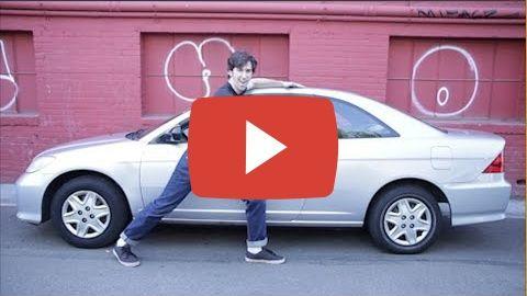Share this video http://www.uvioo.com/watch/?v=RzFmWjavzYM&m=verabrilhante