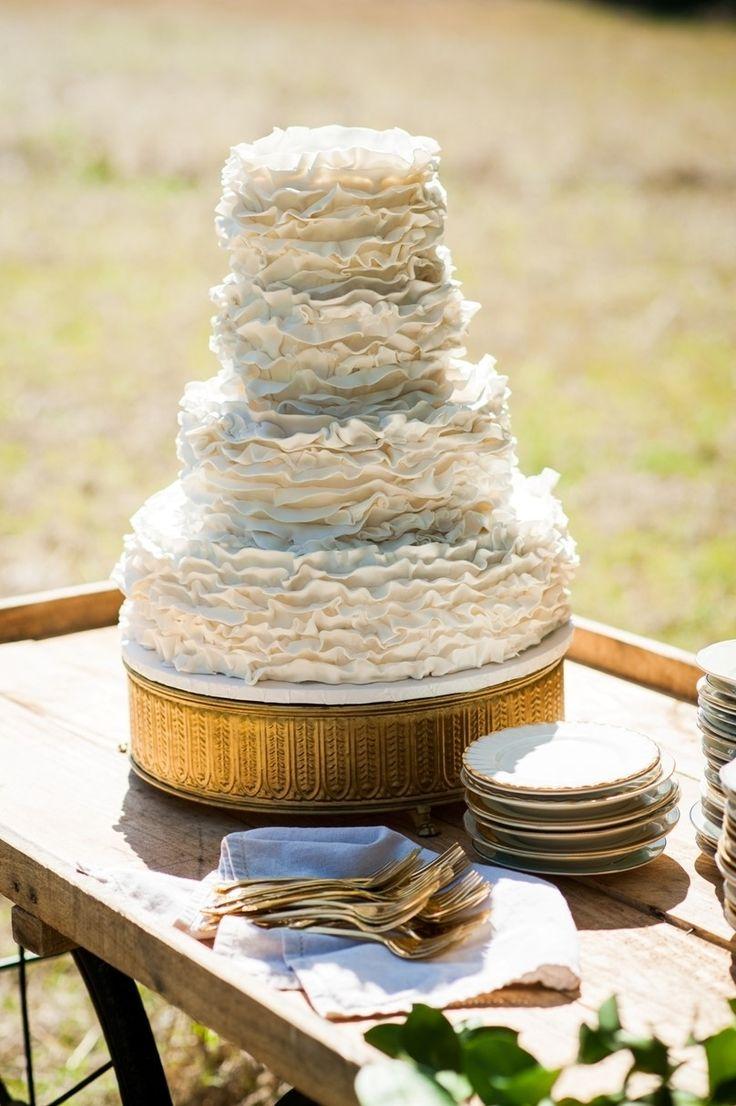 Wedding Cakes Longview Tx