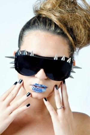 Sunglasses<3