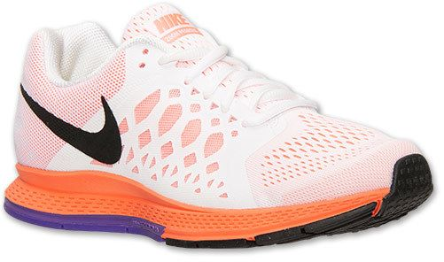 Nike Women's Zoom Pegasus 31 Wide Running Shoes