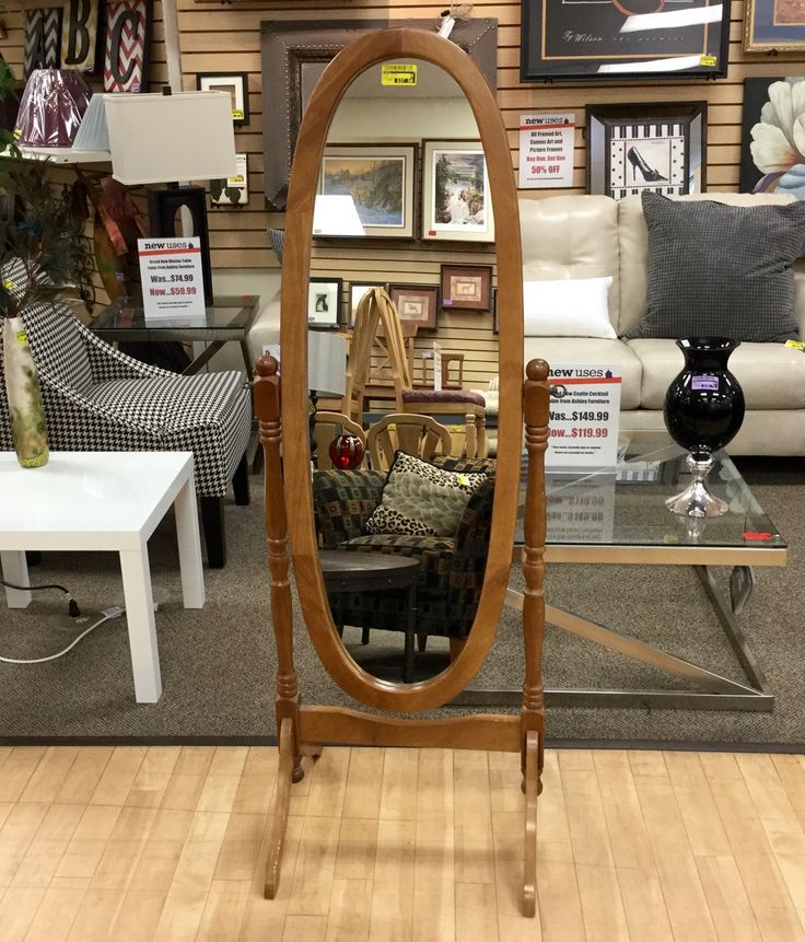 25 Best Ideas About Large Floor Mirrors On Pinterest: 25+ Best Ideas About Floor Standing Mirror On Pinterest