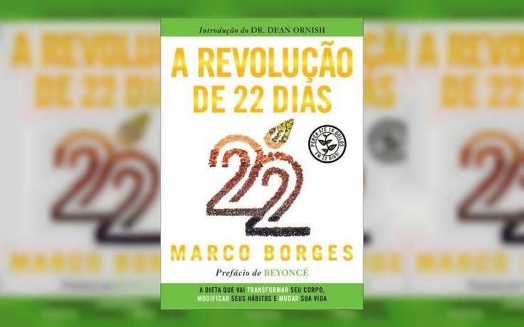 21 best livros images on pinterest romance romances and romantic baixar livro a revoluo de 22 dias a dieta que vai transformar seu corpo fandeluxe Gallery