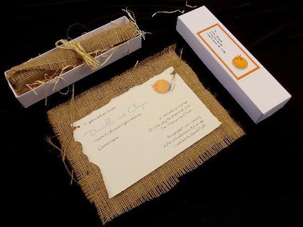 Best 25 Scroll wedding invitations ideas on Pinterest Scroll